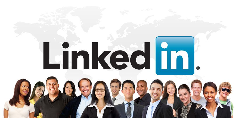 8 Quick Ideas For LinkedIn Status Updates