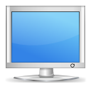 1370573222_preferences-desktop-display