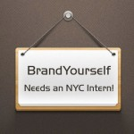We're Hiring an Assistant Product Manager Intern in NYC