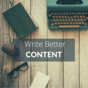 Free Editing Tools to Help Your Content Writing