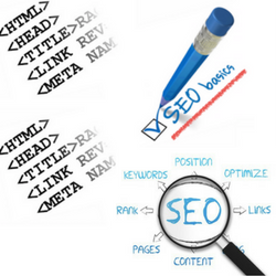 Introduction to Personal Search Engine Optimization (SEO) - BrandYourself.com
