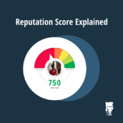 GUIDE: Your Reputation Score Explained