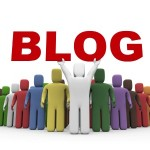Why Everyone Should Blog (For People Who Don't Blog)