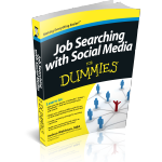 Review of Job Searching with Social Media for Dummies (Read to Get a Free Copy!)