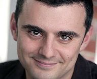 Personal Brand Management – Five Personal Branding Questions With Gary Vaynerchuk