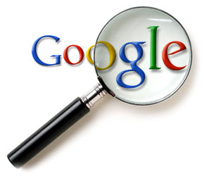 How To Get On Google- 3 Common Problems Faced By Personal-Branders