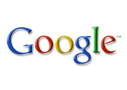 Google Does It All to Expand Its Brand