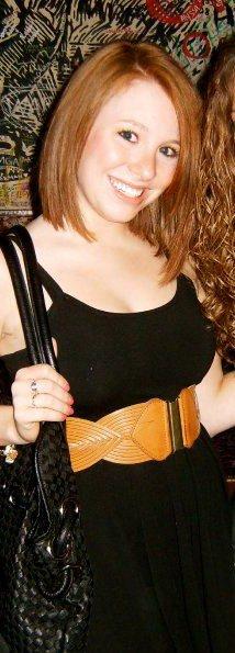 Hannah Gowans (1)