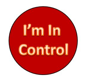Job Search Tips – Concentrate on Things You Can Control