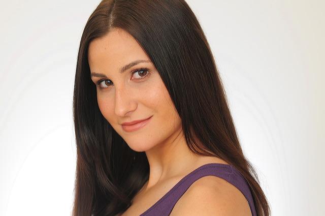 Personal Brand Interview: Publicity Expert Melissa Cassera