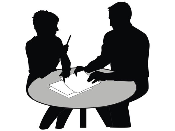 Job Search Tips – The Importance of Mentors