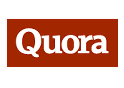 What the Heck is Quora Anyway?