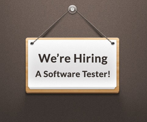 BrandYourself is hiring a software tester in NYC