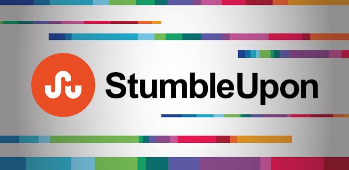 Stumbleupon-Banner