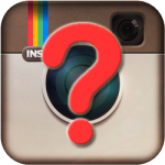 What is Instagram? (And How to Overcome Its Biggest Shortfall)