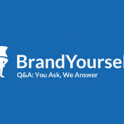 Ask a BrandYourself Expert: Steve Moskowitz