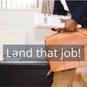 [Free Webinar] You're Hired! Build Your Career With Your Online Reputation