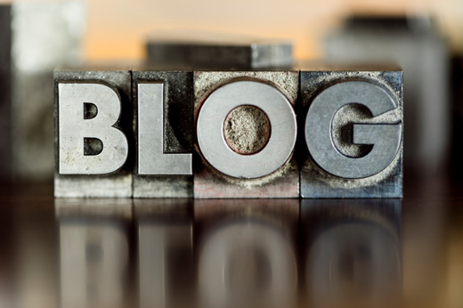 Staying Updated: Small Business Blogs With The Best Content