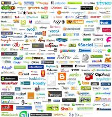 Social Networks to Build Your Brand