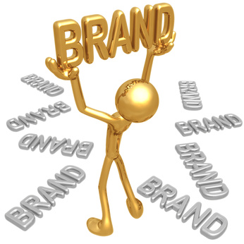 How to Brand Yourself Online – And Off