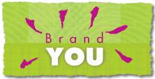 Tips for Personal Brand Management – Make Your Executive Personal Brand Communications Plan