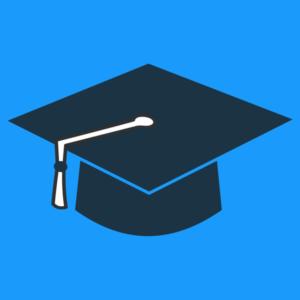 BrandYourself, positive factors, college