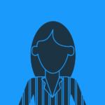 BrandYourself CEO positive online factors