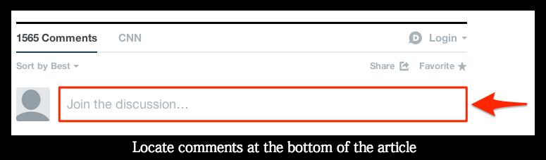 cnn-comment