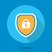 9 Reasons You Need to Protect Your Data to Protect Your Brand