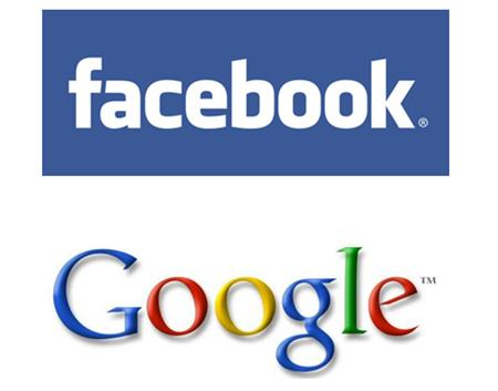 How To Make Your Facebook Page Searchable On Google