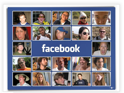 Personal Branding Tips: Prevent Facebook 'Like' From Destroying Your Personal Brand