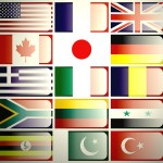 Bonjour and Hola! How To Manage Your Online Reputation Across Different Languages
