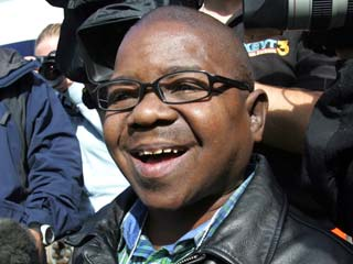 Brand Personality: How Gary Coleman Captured America