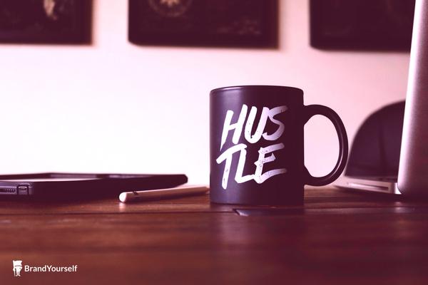 Get The Career You Deserve [FREE WEBINAR]