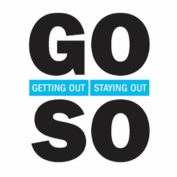 BrandYourself.com partners with Nonprofit Organization Getting Out and Staying Out (GOSO)