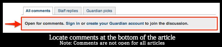 guardian-comment