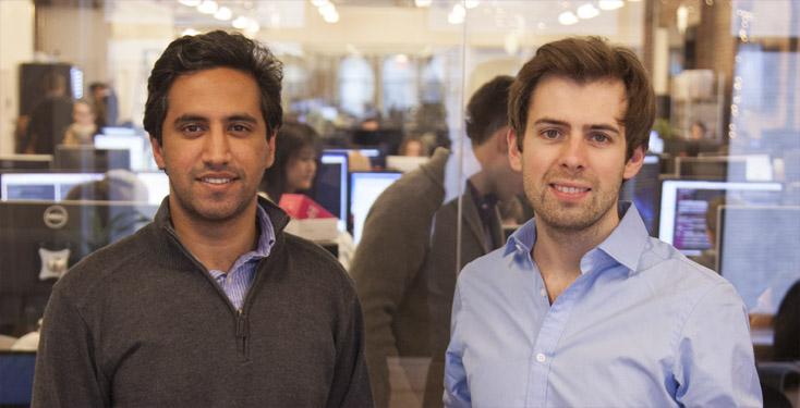 handy founders