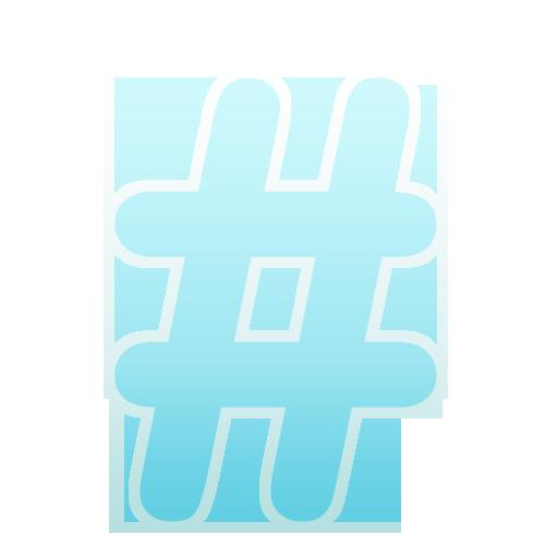 Social Media Strategy: Navigating Twitter Chats & Hash Tag Fever