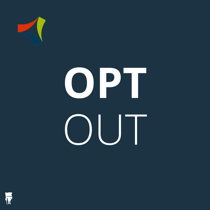 The Intelius Opt Out Process Explained