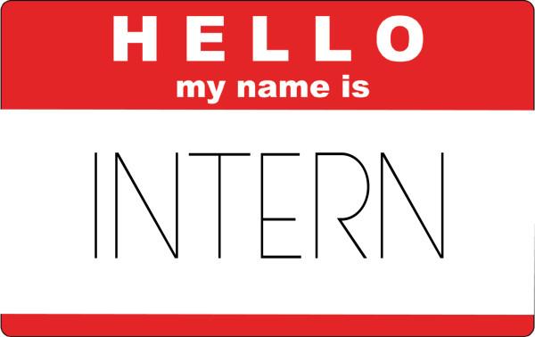 NYC Internships
