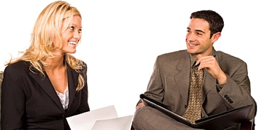 Interview Tips – 5 Ways to Brand Yourself in Your Job Interviews