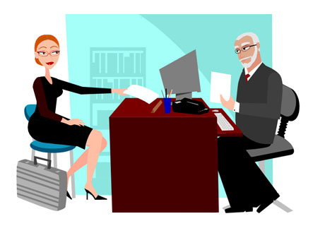 Tips for Job Interview: How to Prep For (and totally ace) Job Interview