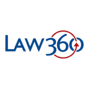 Law360.com: How to Remove Your Information Fast