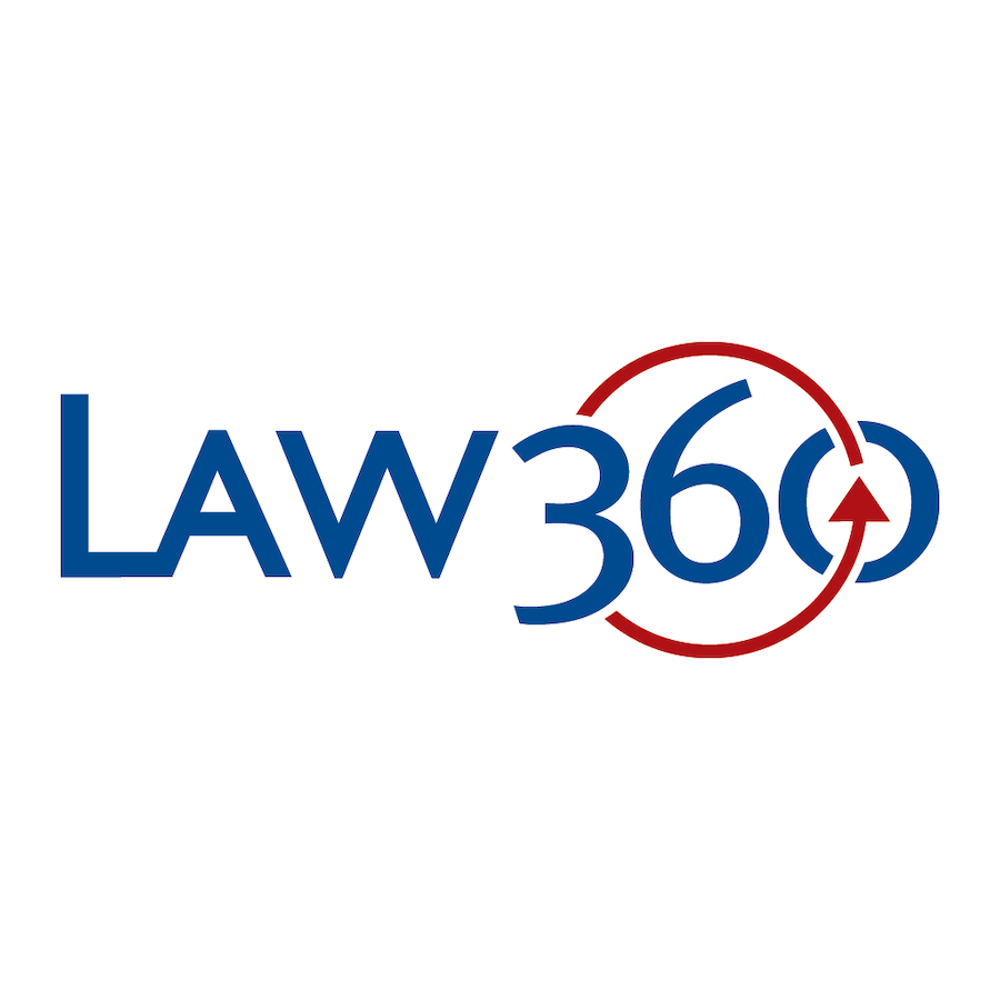 Law360 private info removal