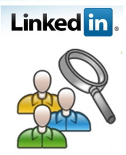 5 Unique Features of LinkedIn