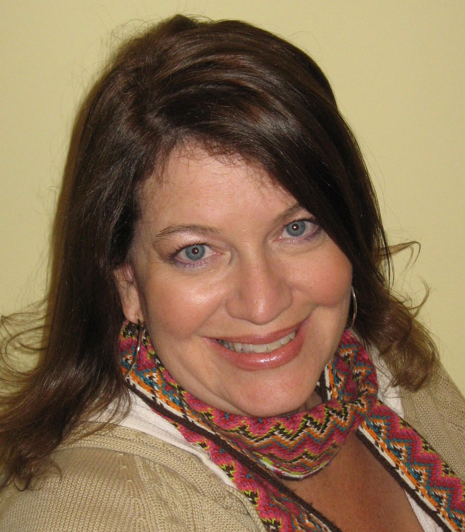 Personal Brand Interview: Brand Strategy Consultant Mary Petto