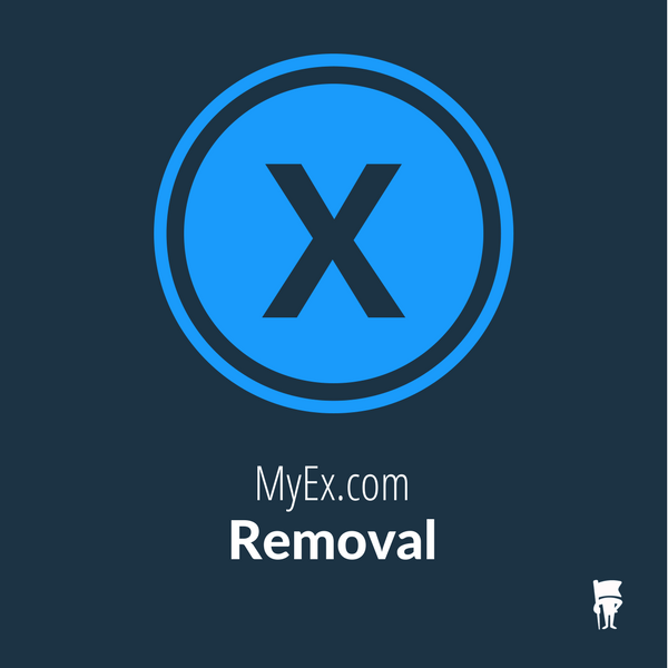 Myex.com Removal And Legal Options [Site Shut Down]