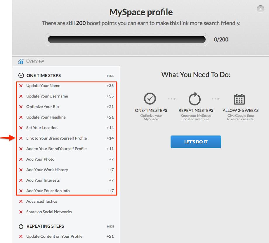 myspace-2
