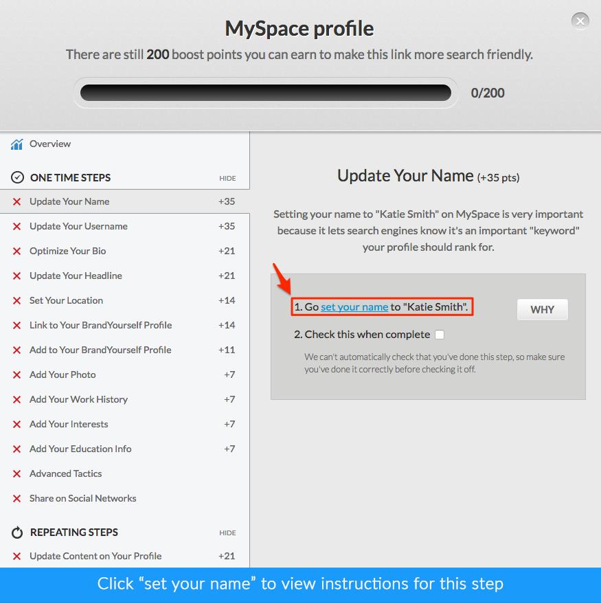 myspace-5