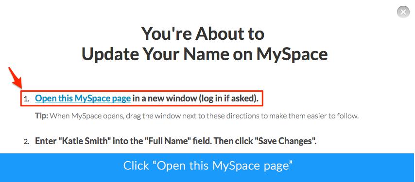 myspace-6